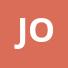 Joshua/Joshi321