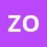 Zoologe