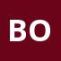 Bolgo
