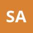 Sap_sap