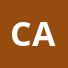 Calamdriell/Chris86m