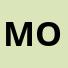 Moeril