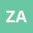 zazaricks