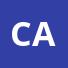 Cashmere12345