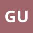 Guardianx96
