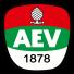 aev1878